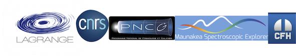 logo_cnrs_2023.png
